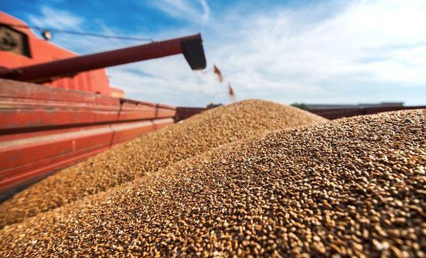 Exportadores anticipan cambios en retenciones.