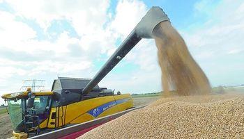 Se viene la década de los cereales y el etanol para la Argentina