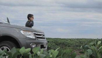 Córdoba: los alquileres agrícolas se incrementaron un 23%