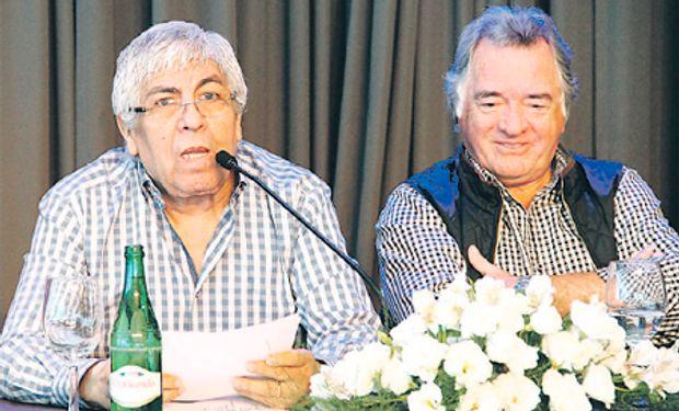 El debate abarcó desde las demandas no atendidas que datan de hace un año, como Ganancias e inflación, hasta la inseguridad y la preocupación por la muerte del fiscal Alberto Nisman.