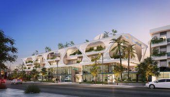 Córdoba: suman nuevas opciones de inversión inmobiliaria