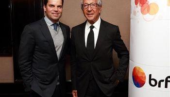 Grupo brasileño BRF anunció una inversión de US$ 292 millones en el país