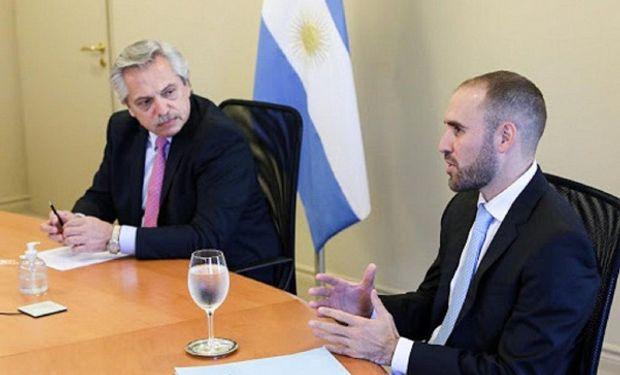 La Argentina tuvo en abril más inflación que todos los países sudamericanos juntos, con excepción de Venezuela