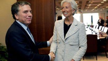 Cuáles son las claves del nuevo acuerdo con el FMI