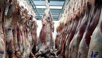Tratado de Libre Comercio con Europa: ¿se incluye a la carne?
