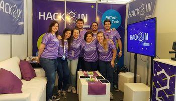 La Segunda organiza la primera Hackathón del sector seguros de Argentina