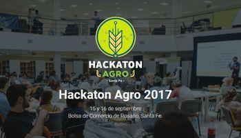 Hackaton Agro: una maratón de ideas para la agroindustria