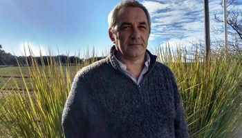 """En 11 puntos, la dura respuesta de un ingeniero agrónomo a Pablo Granados: """"Nunca vi argumentos tan falaces"""""""
