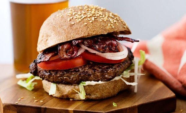 ¿Justicia? En Estados Unidos prohíben llamar carne a los alimentos de origen vegetal
