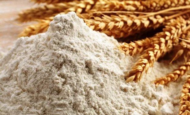 Se concretó la primera producción de harina de trigo orgánica refinada del país