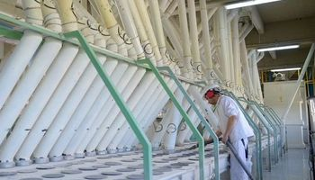 Molinos: Agroindustria volvió a intervenir para garantizar el arbitraje en los contratos