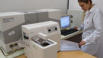 INTA presentó un nuevo servicio de estudios de suelos con mayor precisión