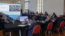 Hidrovía: el Gobierno creó un observatorio de transparencia para controlar el cumplimiento del proceso licitatorio