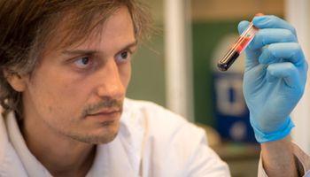 Investigador Argentino cerca de encontrar la cura del HIV-Sida