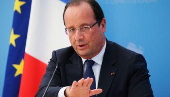 Intercambio comercial con Francia está en mínimos históricos