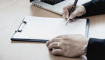 Aprueban un nuevo registro de asociaciones representativas de sectores productivos