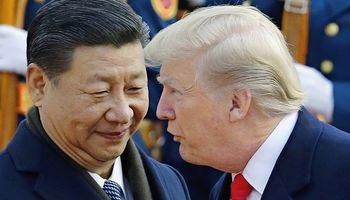 La guerra comercial entró en una fase inédita
