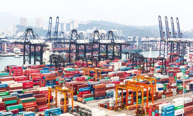La Agencia de Inversiones ya tiene 6 hubs logísticos en diferentes ciudades del mundo.