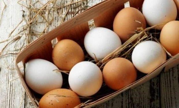 Conocé en qué varían estos dos tipos de huevo.