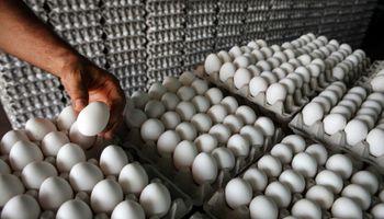 Piden que se concrete la rebaja del IVA para los productos avícolas