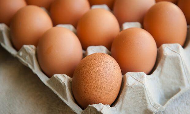 10 razones por las que el huevo es un aliado clave para la salud en la pandemia