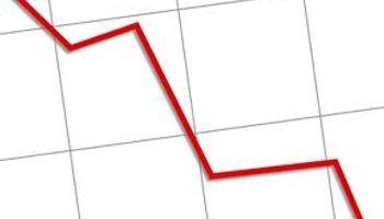 Por quinto mes consecutivo cae la actividad económica en Santa Fe
