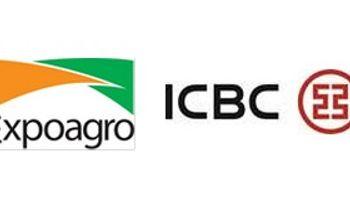 ICBC Argentina y Expoagro cerraron un acuerdo estratégico