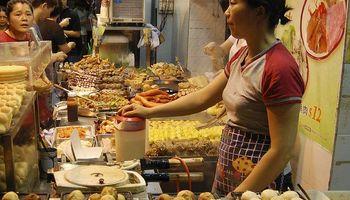 Voracidad asiática: ¿Hasta cuándo puede durar la demanda china de soja?