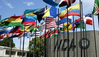 En directo, 34 países de América debaten los desafíos del futuro de la agroindustria