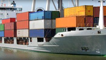 Creció 102,8% el déficit comercial con Brasil