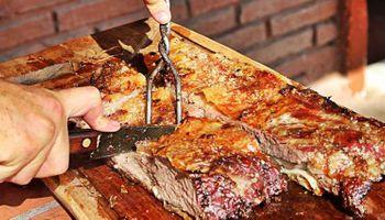 Cómo será el consumo de carne luego de la pandemia
