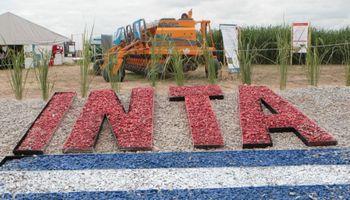 El INTA busca 17 coordinadores: cuáles son las áreas involucradas y los requisitos