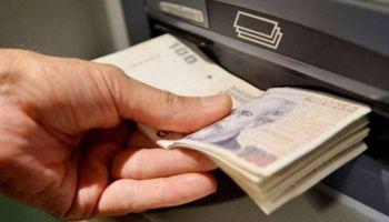 Confianza y demanda de dinero, la ecuación para bajar la inflación