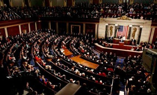Acuerdo de última hora en EE.UU. evita el default y reabre el gobierno
