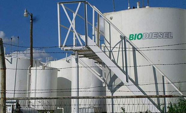 Nueva restricción española al biodiésel argentino