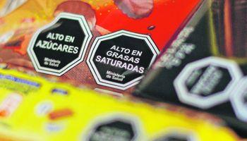 Saber lo que comemos: cómo leer las etiquetas de los alimentos
