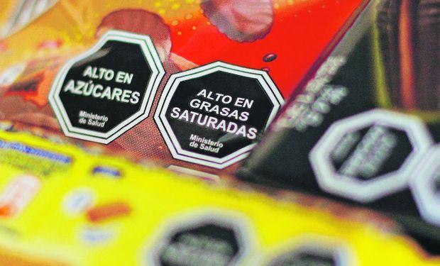 Aprender a leer el etiquetado para elegir los productos.