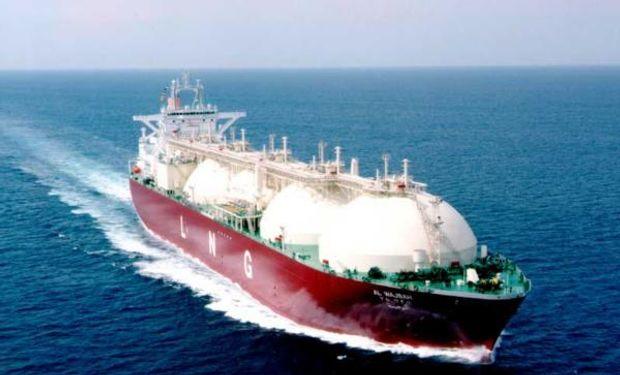 Buscan reducir importaciones de gas por u$s 3mil millones
