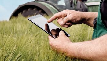 Startups de agro: una autopista de acceso al financiamiento