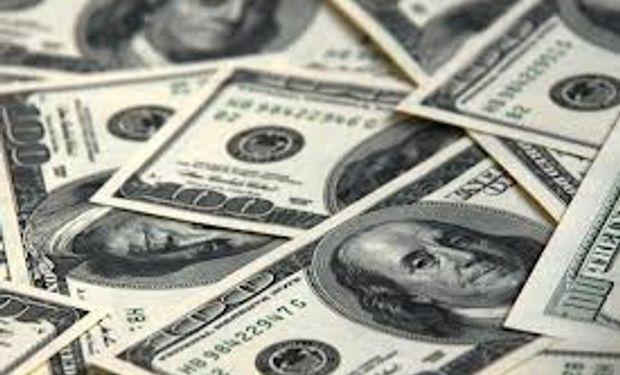 Dólar en lo EEUU se recupera desde mínimo de siete semanas