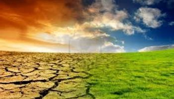 Científicos presentan nuevas pruebas sobre el calentamiento global
