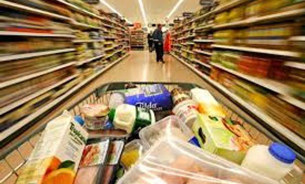 Presentan hoy la nueva canasta de 187 productos a precio congelado