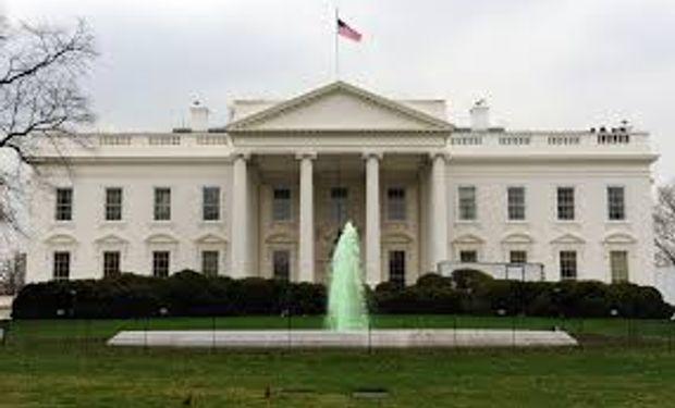 Cuáles serán las principales consecuencias de la parálisis del gobierno de los EE.UU.