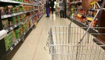 La inflación de febrero fue de 3,4%