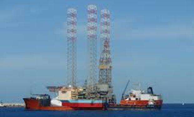 Las importaciones de combustibles crecerán a US$ 14.000 millones