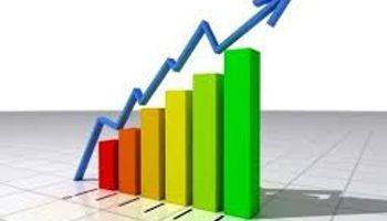 Para los analistas privados, el índice es real, pero preocupante