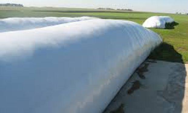 Demandan tecnología argentina para mejorar actividad agrícola