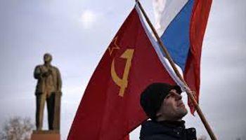 Occidente impone a Rusia las sanciones más duras desde el fin de la Guerra Fría