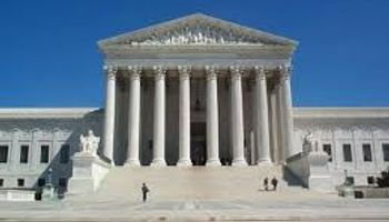 Corte de EE.UU. no tomó caso argentino, pero hay balotaje
