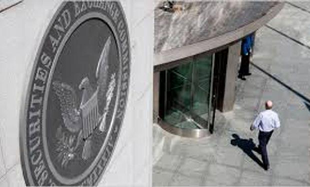 La Comisión Nacional de Valores solicitará datos de la SEC